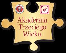Akademia Trzeciego wieku